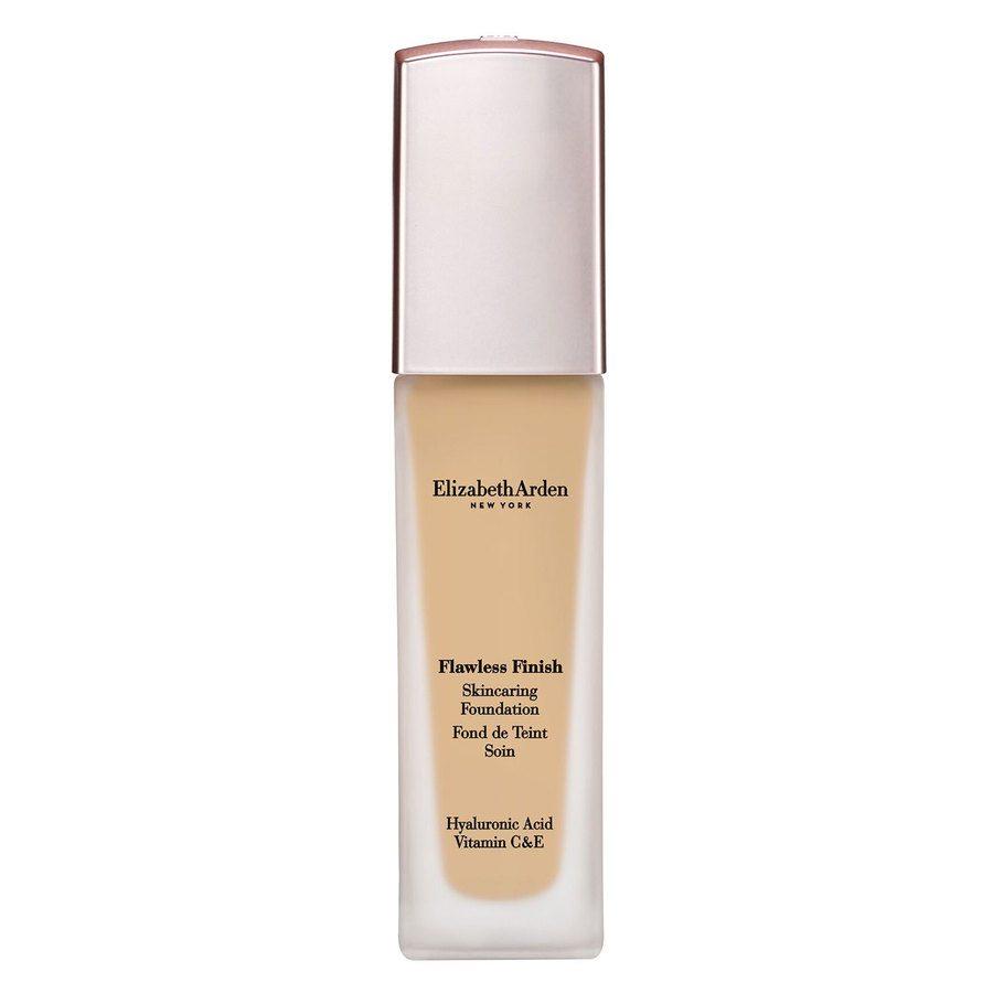Elizabeth Arden Flawless Finish Skincaring Foundation 250N 30 ml