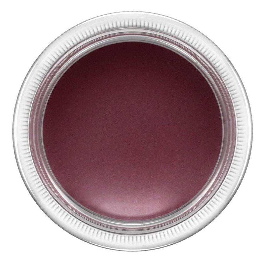MAC Cosmetics Pro Longwear Paint Pot 5 g – Currant Affair