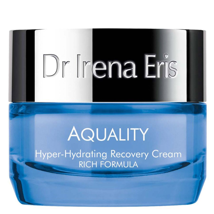 Dr. Irena Eris Aquality Hyper-Hydrating Recovery 50 ml