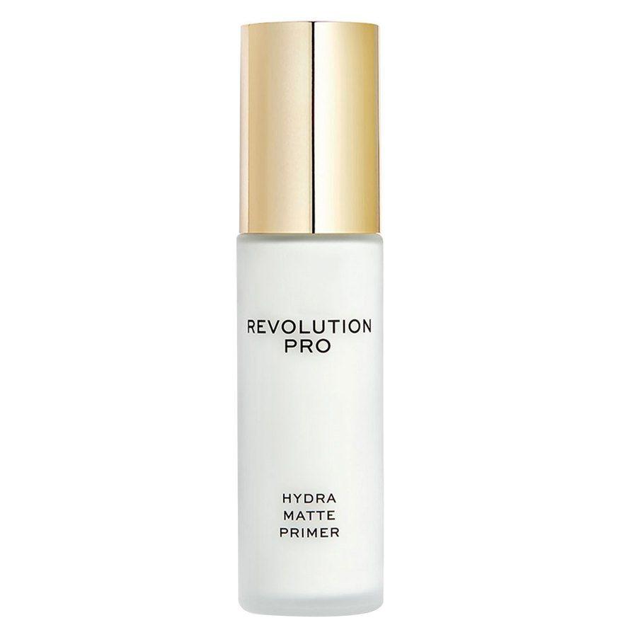 Makeup Revolution Pro Hydrating Primer Serum 30 ml