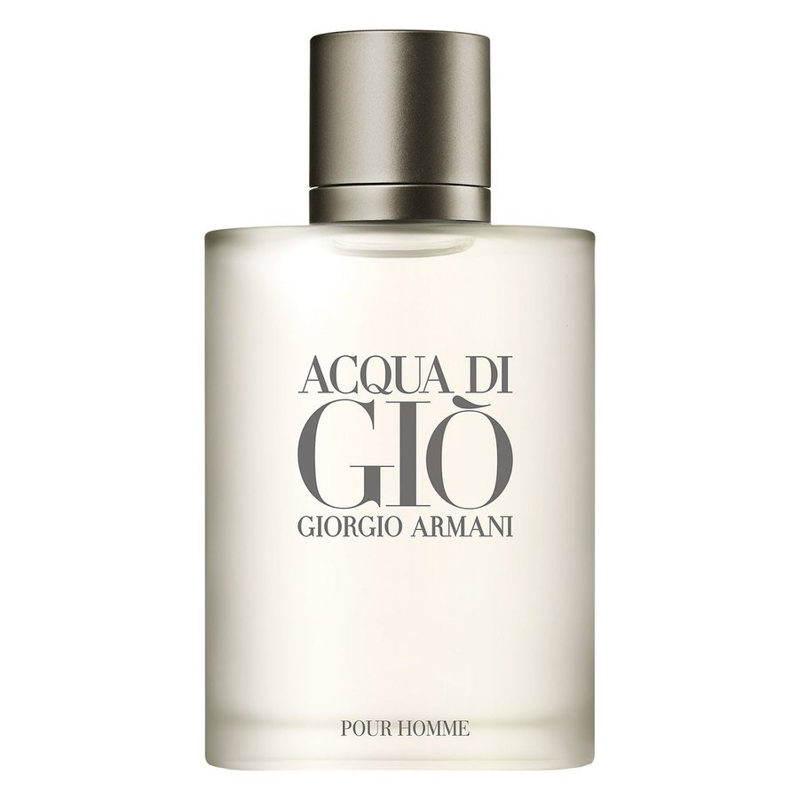 Giorgio Armani Acqua Di Gio Eau De Toilette For Him 50 ml