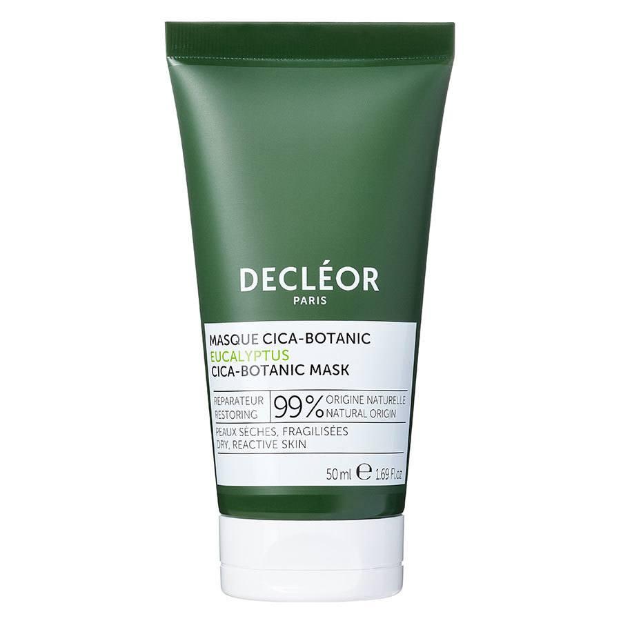 Decleor Eucalyptus Cica-Botanic Mask 50ml