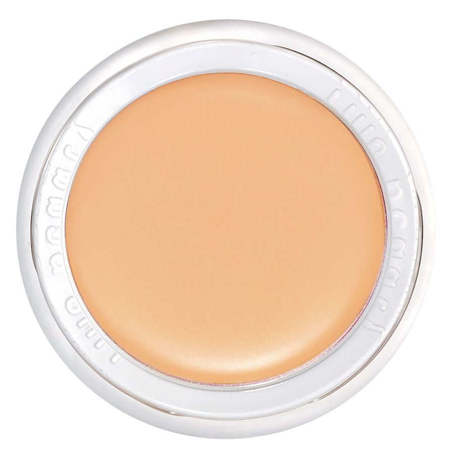 "RMS Beauty ""Un"" Cover-Up 5,67 g – 22"