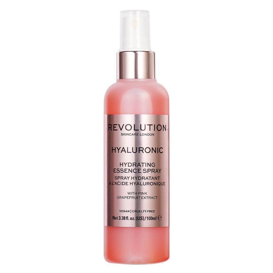 Revolution Skincare Hyaluronic Essence Spray 100 ml