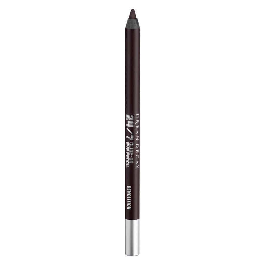 Urban Decay 24/7 Glide-On Eye Pencil 1,2 g – Demolition