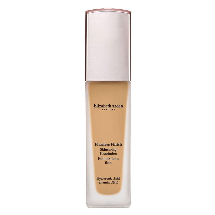 Elizabeth Arden Flawless Finish Skincaring Foundation 200N 30 ml