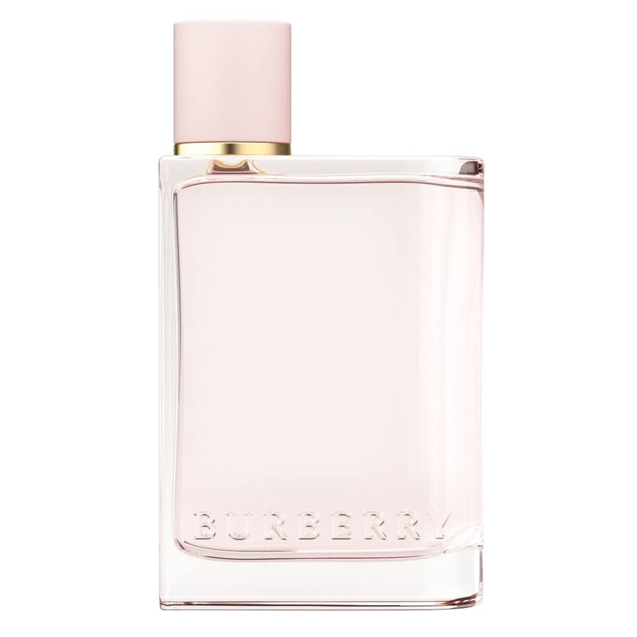 Burberry Her Eau De Parfume 100 ml