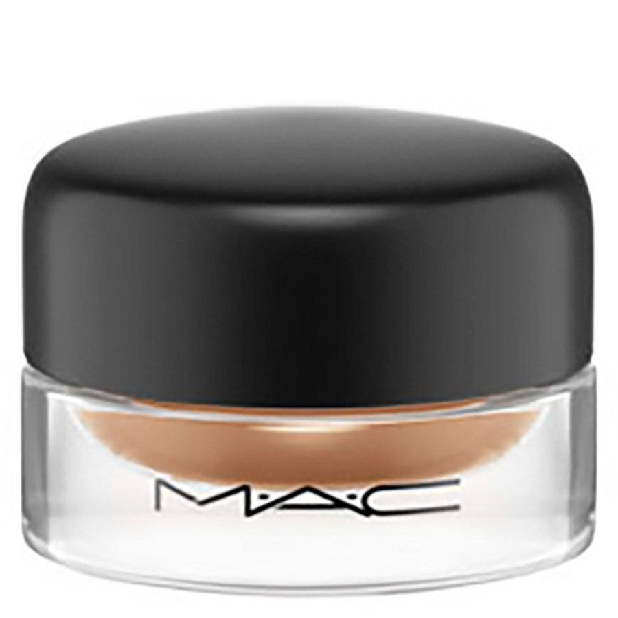 MAC Cosmetics Fluidline Brow Gelcreme True Brunette 3g