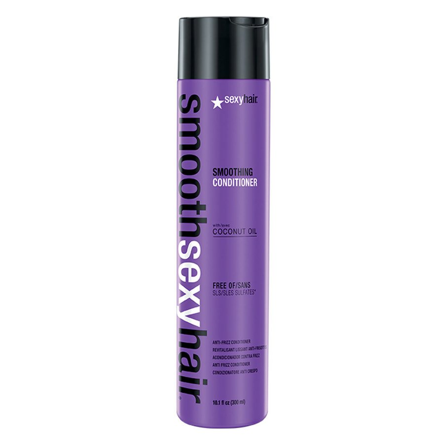 Smooth Sexy Hair Conditioner 300 ml