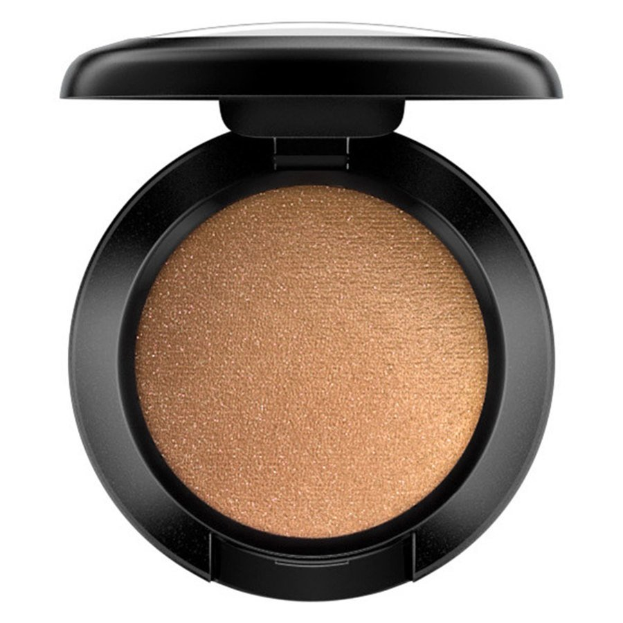 MAC Cosmetics Frost Small Eye Shadow Amber Lights 1,3g