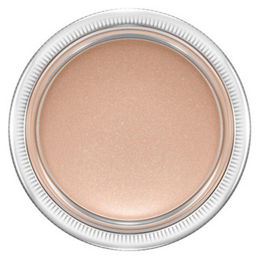 MAC Cosmetics Pro Longwear Paint Pot Bare Study 5g