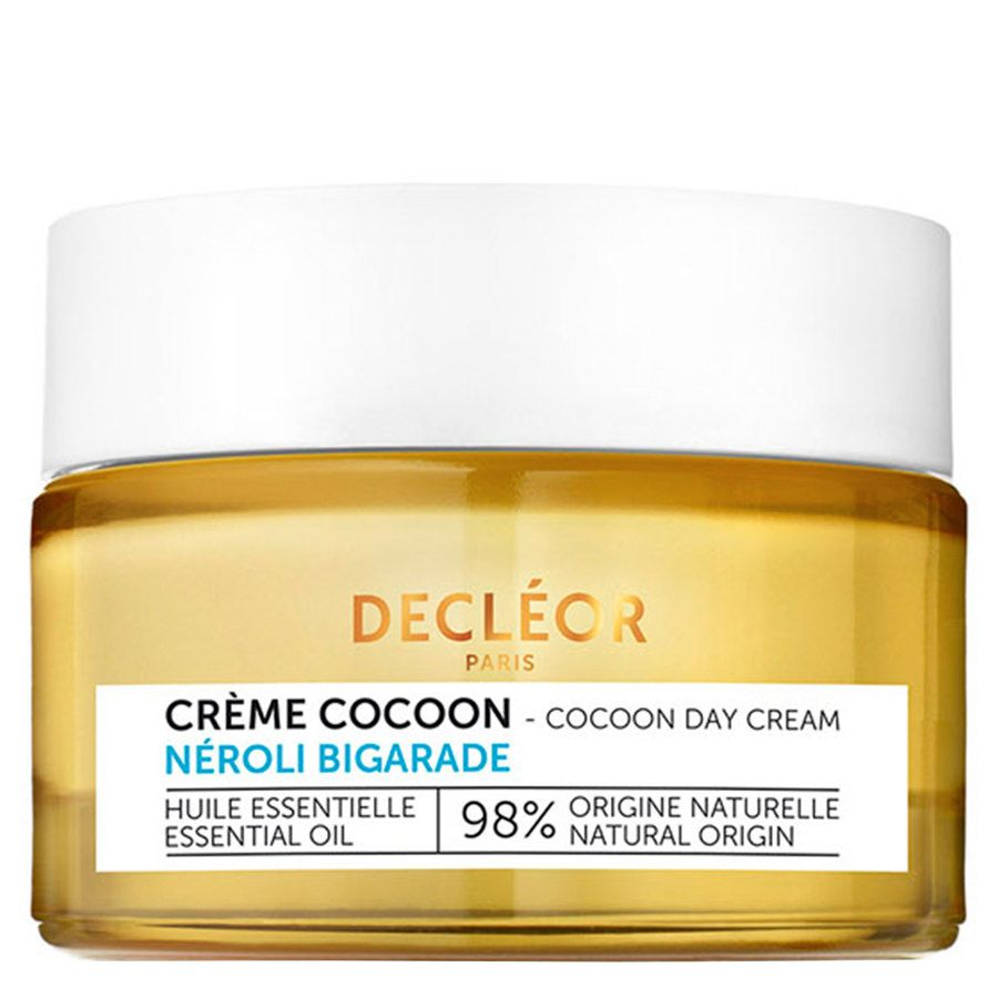 Decléor Néroli Bigarade Cocoon Cream 50 ml