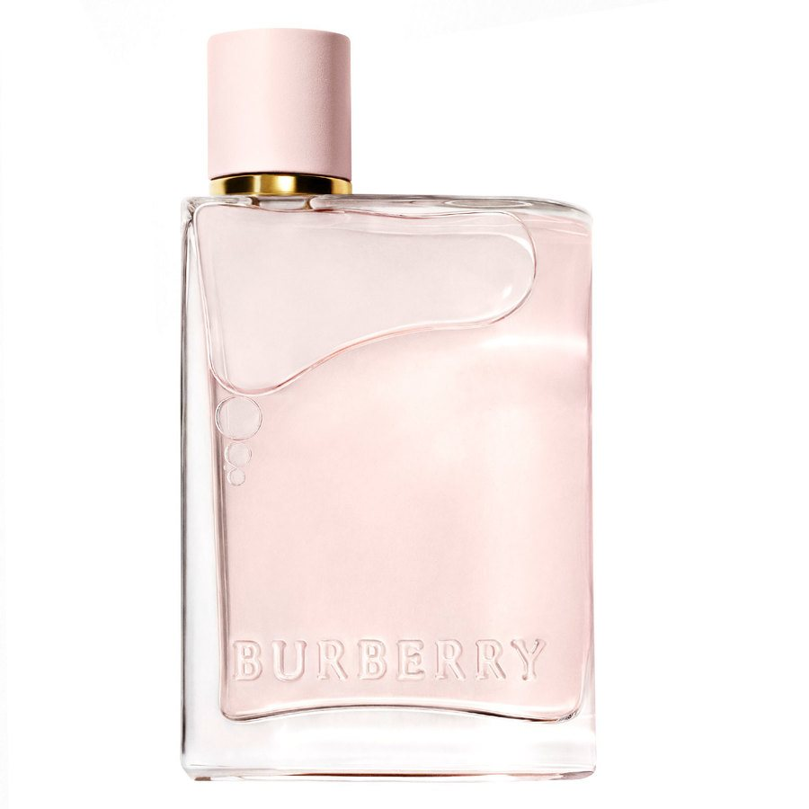 Burberry Her Eau De Parfume 50 ml