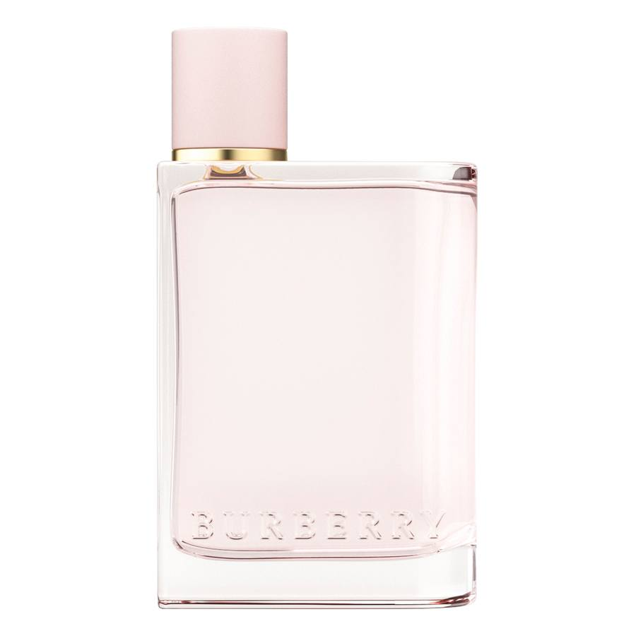 Burberry Her Eau De Parfume 50 ml