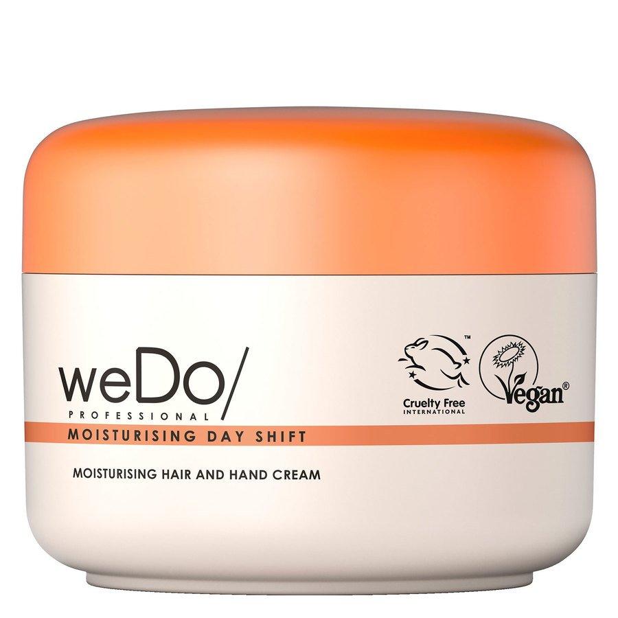 weDo/ Moisturising Day Shift 90 ml