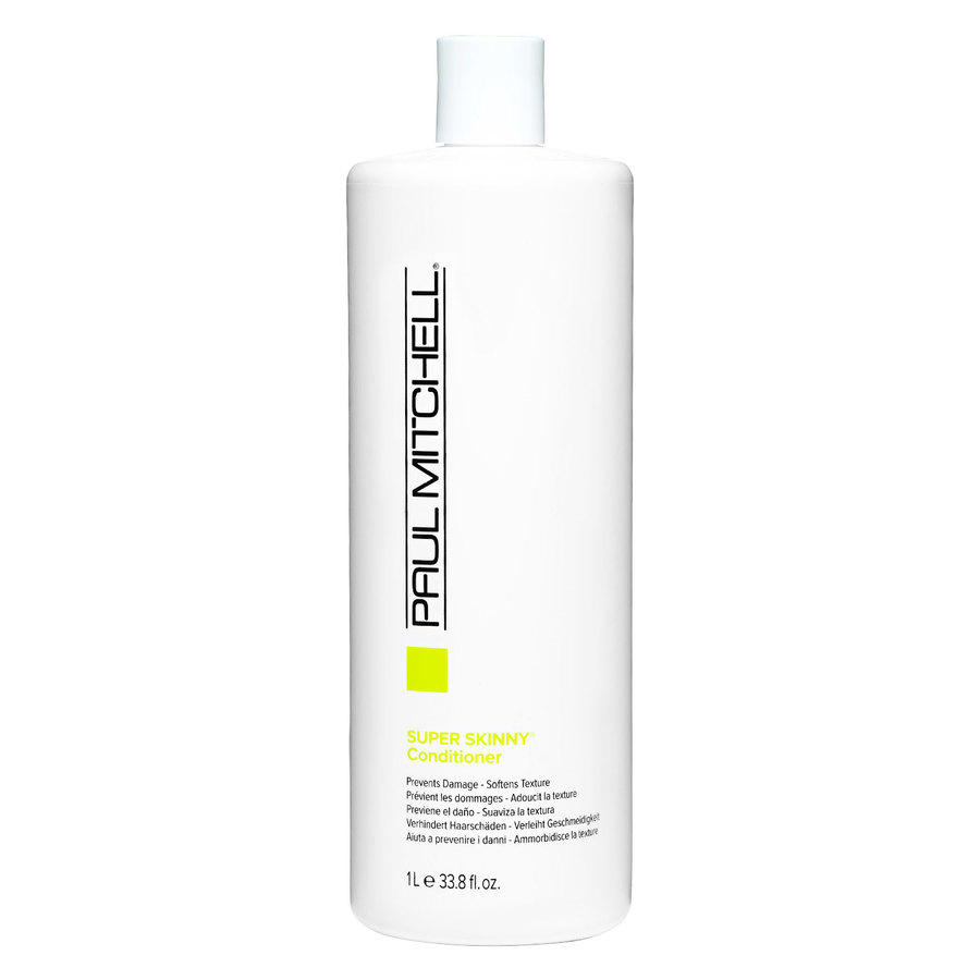 Paul Mitchell Smoothing Super Skinny Daily Conditioner 1 000 ml
