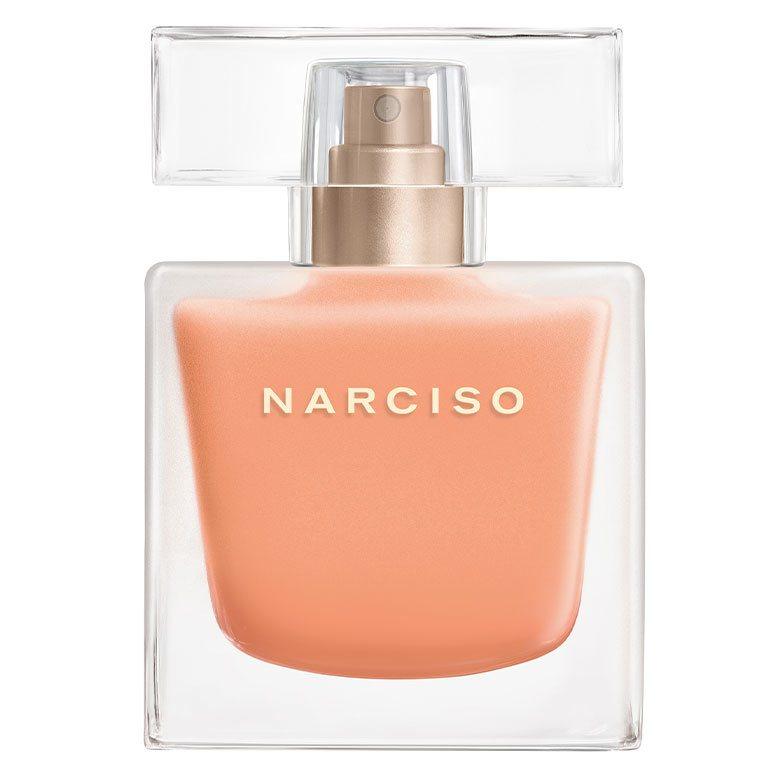 Narciso Rodriguez Neroli Ambree Eau De Toilette 30 ml