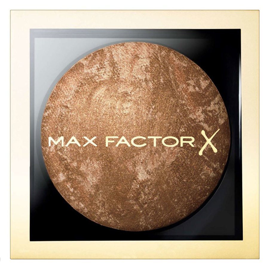 Max Factor Creme Bronzer 3 g – 05 Light Gold