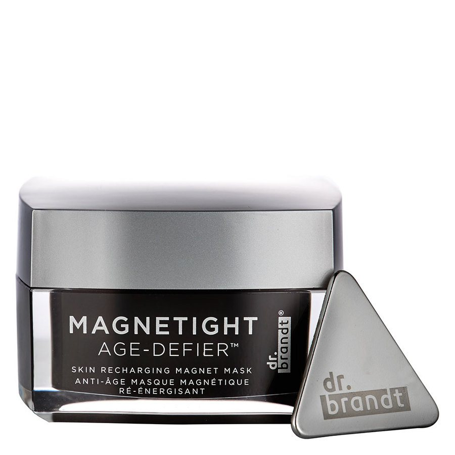 Dr.Brandt Do Not Age Magnetight Age-Defier Mask 50 ml