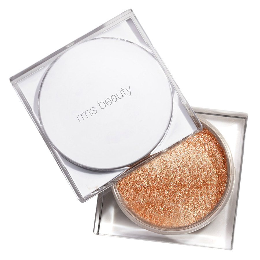 RMS Beauty Living Glow Face & Body Powder 11 g