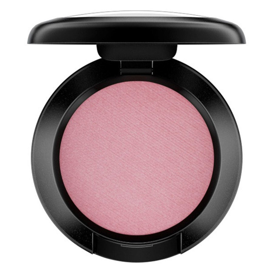 MAC Cosmetics Satin Small Eye Shadow Girlie 1,3g
