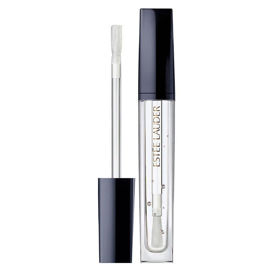 Estèe Lauder Pure Color Envy Oil-Infused Lip Shine 6 ml ─ See-Thru