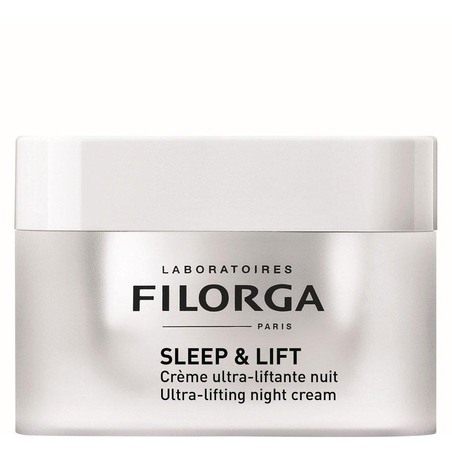 Filorga Sleep & Lift Cream 50 ml