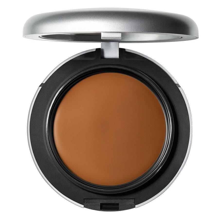 MAC Cosmetics Studio Fix Tech Cream-To-Powder Foundation 10 g – NC60