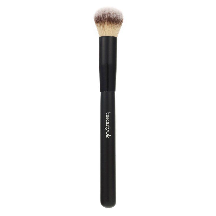 Beauty UK Brush no.5 Contour/Powder Brush
