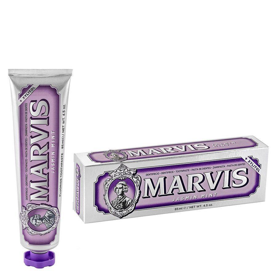 Marvis Toothpaste Jasmin Mint 85 ml
