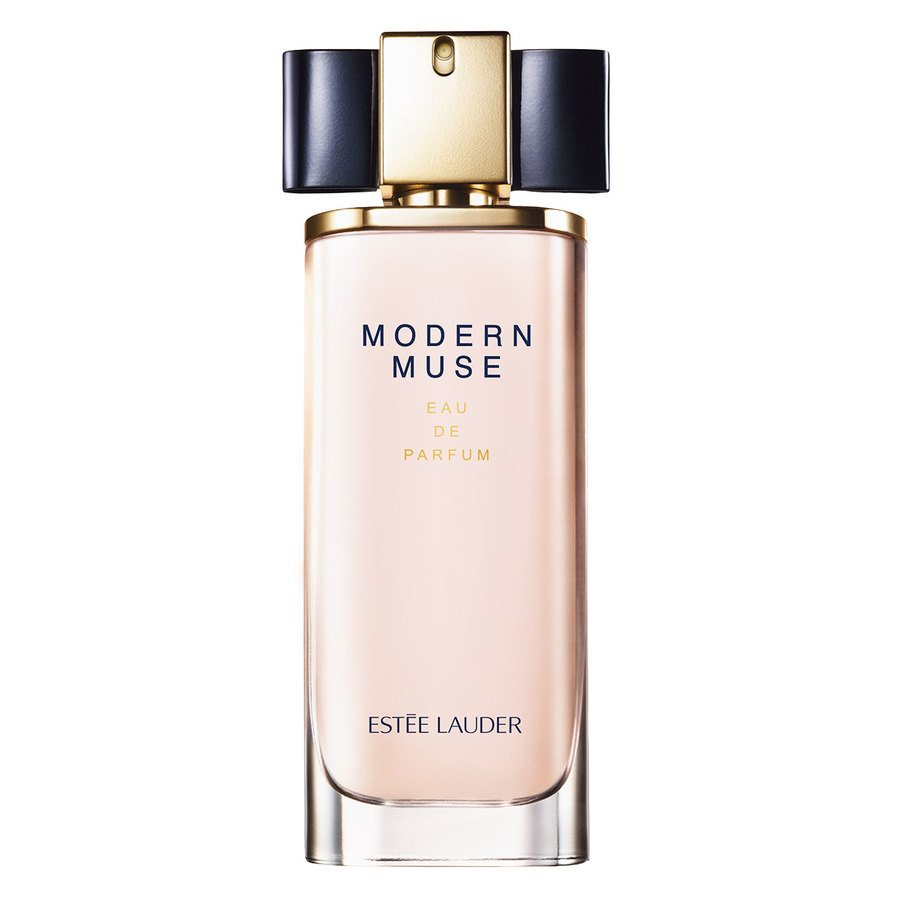 Estée Lauder Modern Muse Eau De Parfum 30 ml