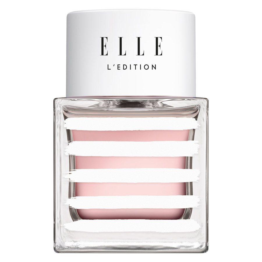 Elle L'Edition Eau De Parfum 50 ml