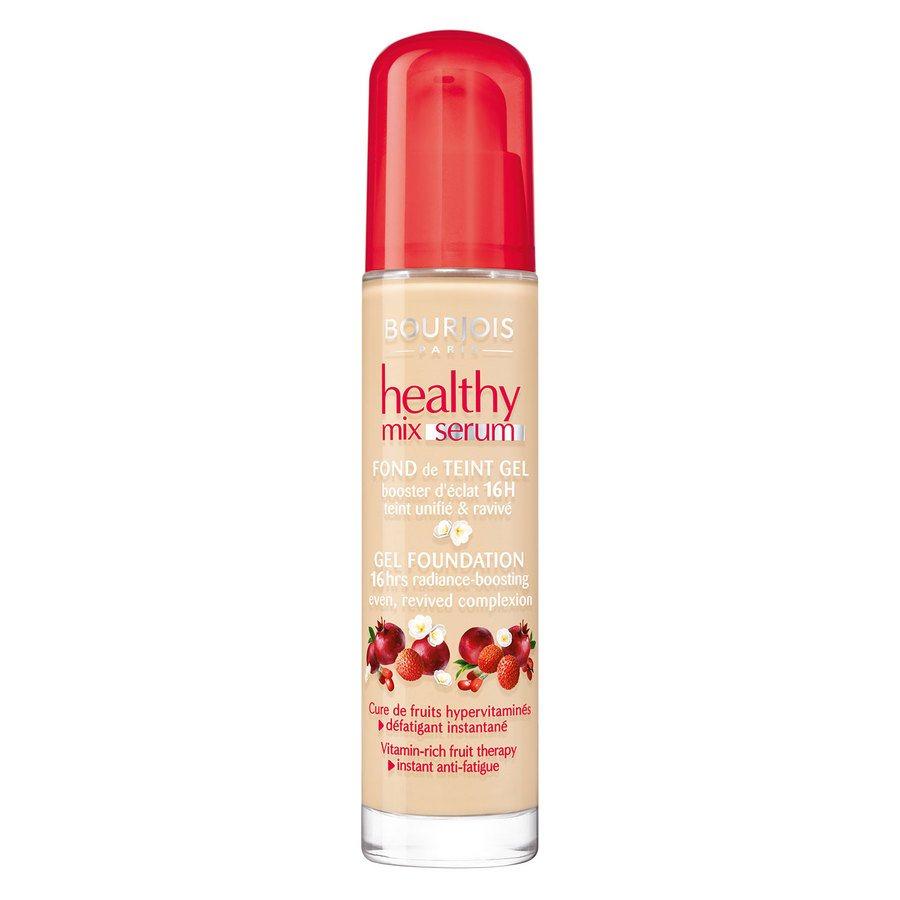 Bourjois Healthy Mix Serum Foundation30 ml ─ 52 Vanilla