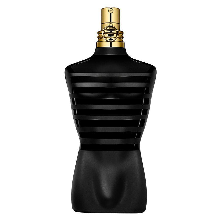 Jean Paul Gaultier Le Male Le Parfum Eau De Parfum 75 ml