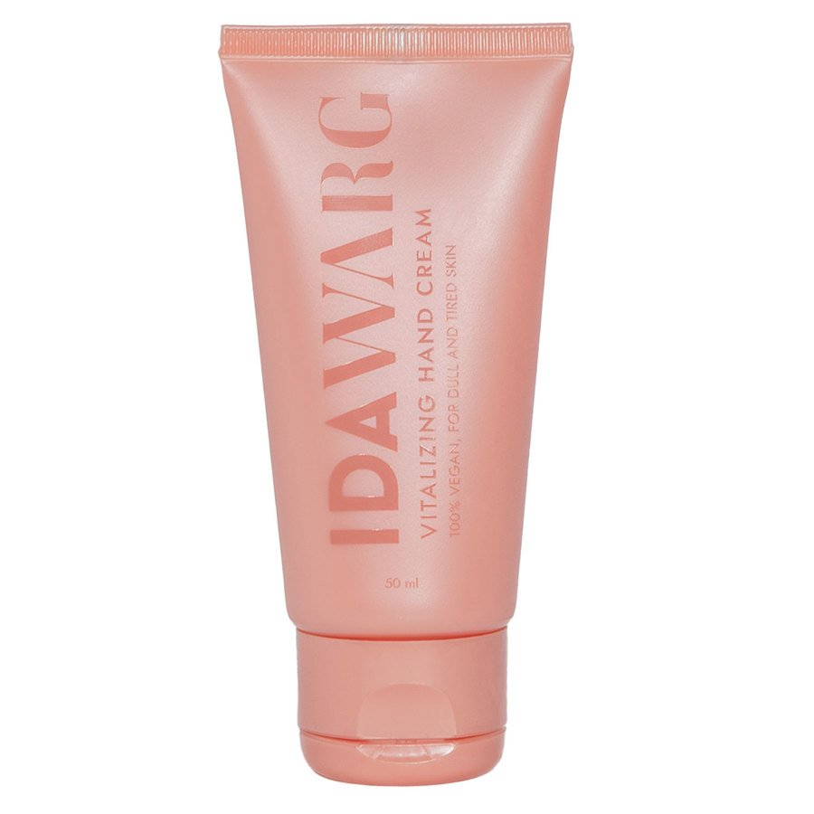 Ida Warg Vitalizing Hand Cream 50 ml