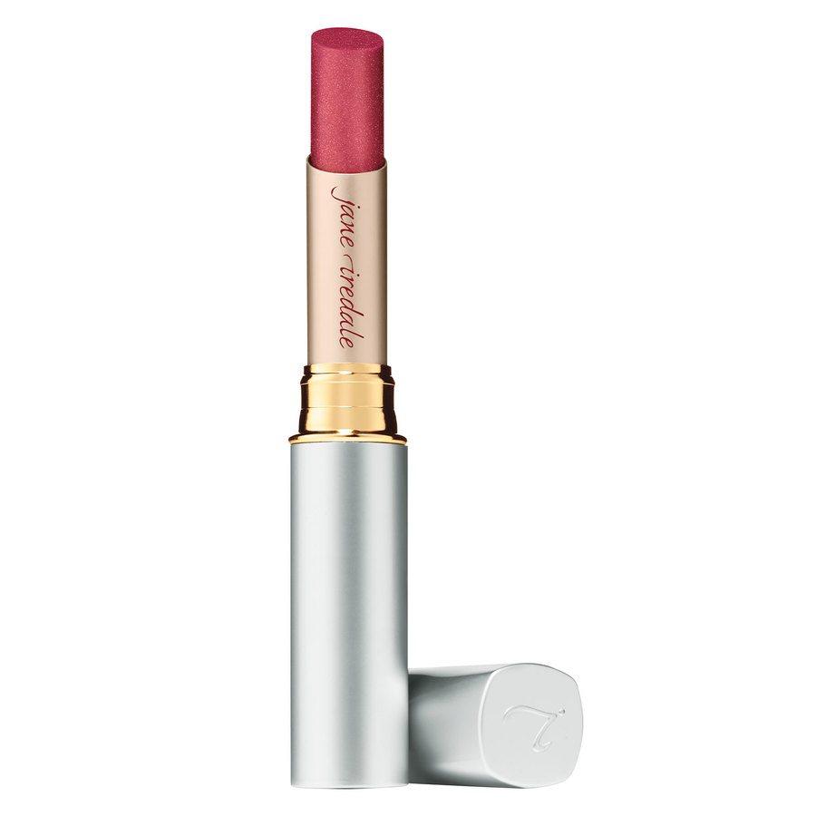 Jane Iredale Just Kissed Lip Plumper 2,3 g – Tokyo