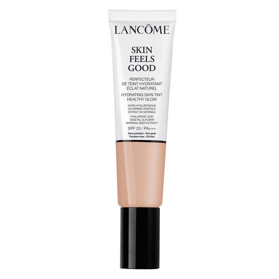 Lancôme Skin Feels Good Tinted Moisturiser 32 ml - #025W Soft Beige