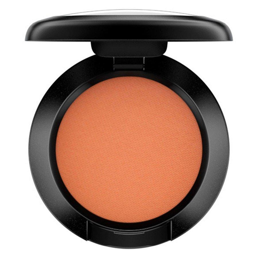 MAC Cosmetics Matte Small Eye Shadow Rule 1,35g
