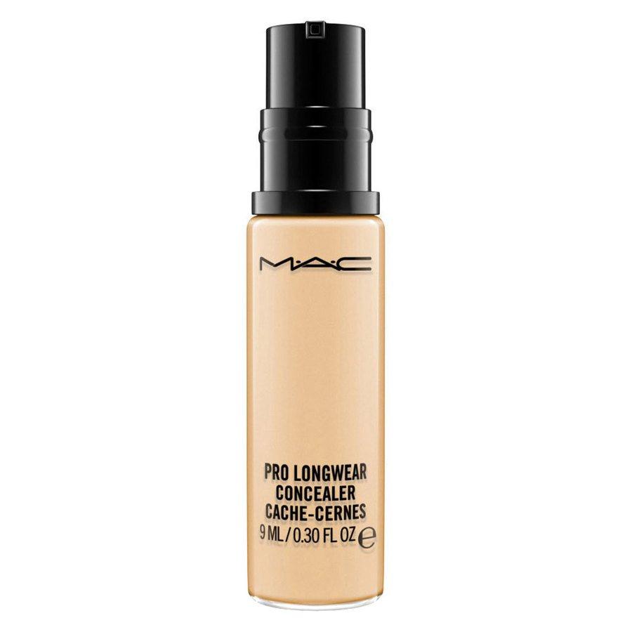 MAC Cosmetics Pro Longwear Concealer Nc30 9ml