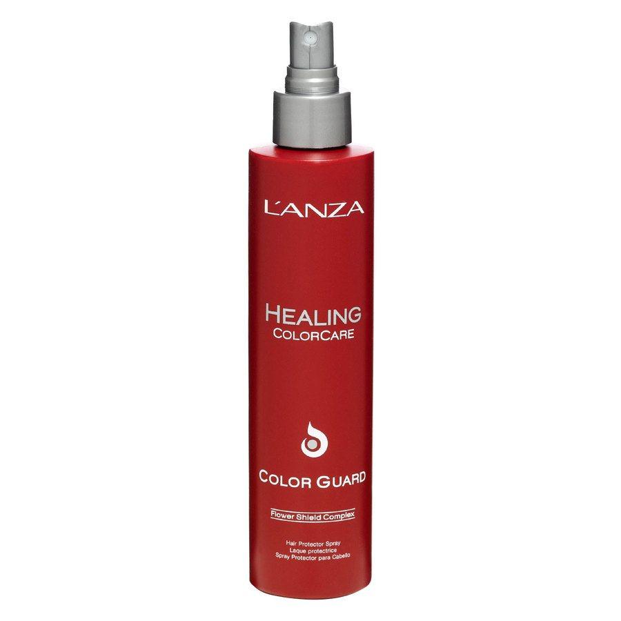 Lanza Healing ColorCare Color Guard 200 ml