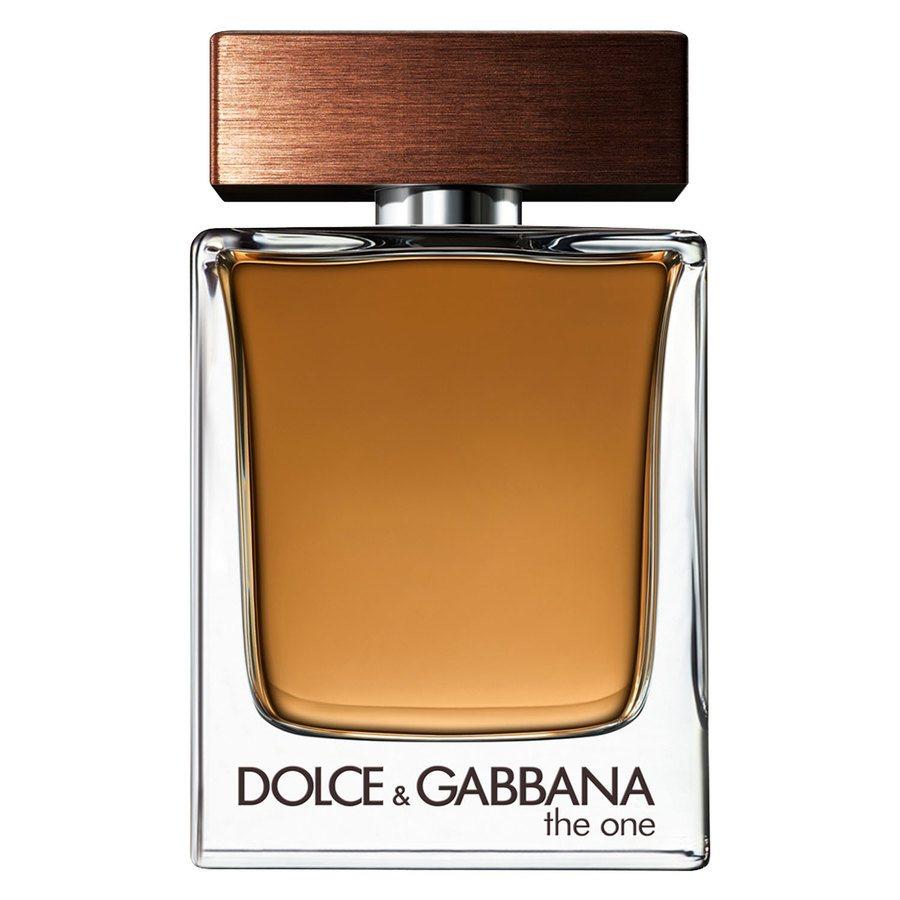 Dolce & Gabbana The One Eau De Toilette For Men 30 ml