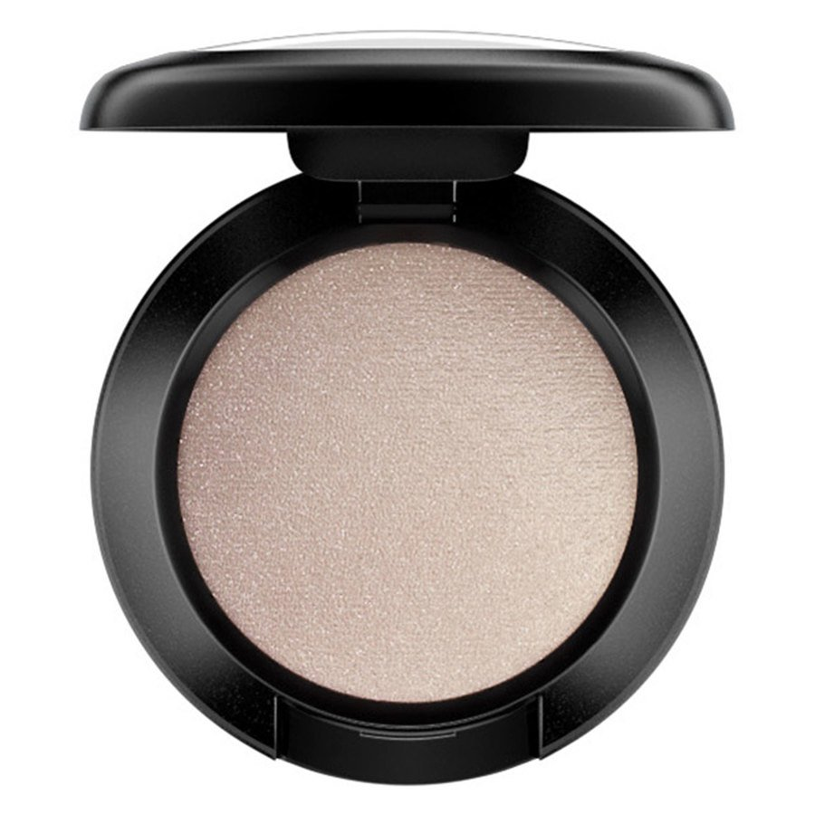 MAC Cosmetics Frost Small Eye Shadow Vex 1,3g
