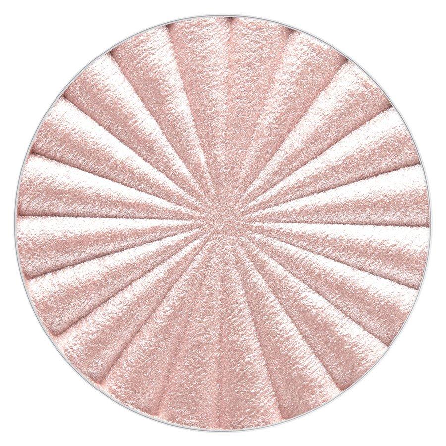 Ofra Pillow Talk Highlighter Refill 10 g