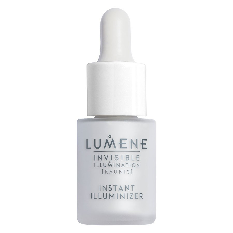 Lumene Invisible Illumination Instant Illuminizer Shimmering Dusk 15 ml