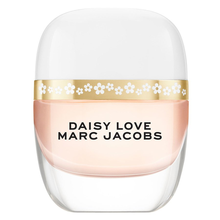 Marc Jacobs Daisy Love Eau De Toilette 20 ml