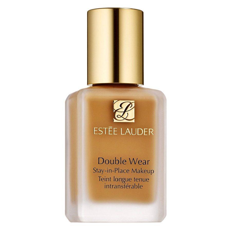 Estée Lauder Double Wear Stay-In-Place Makeup #3W0 Warm Crème 30ml