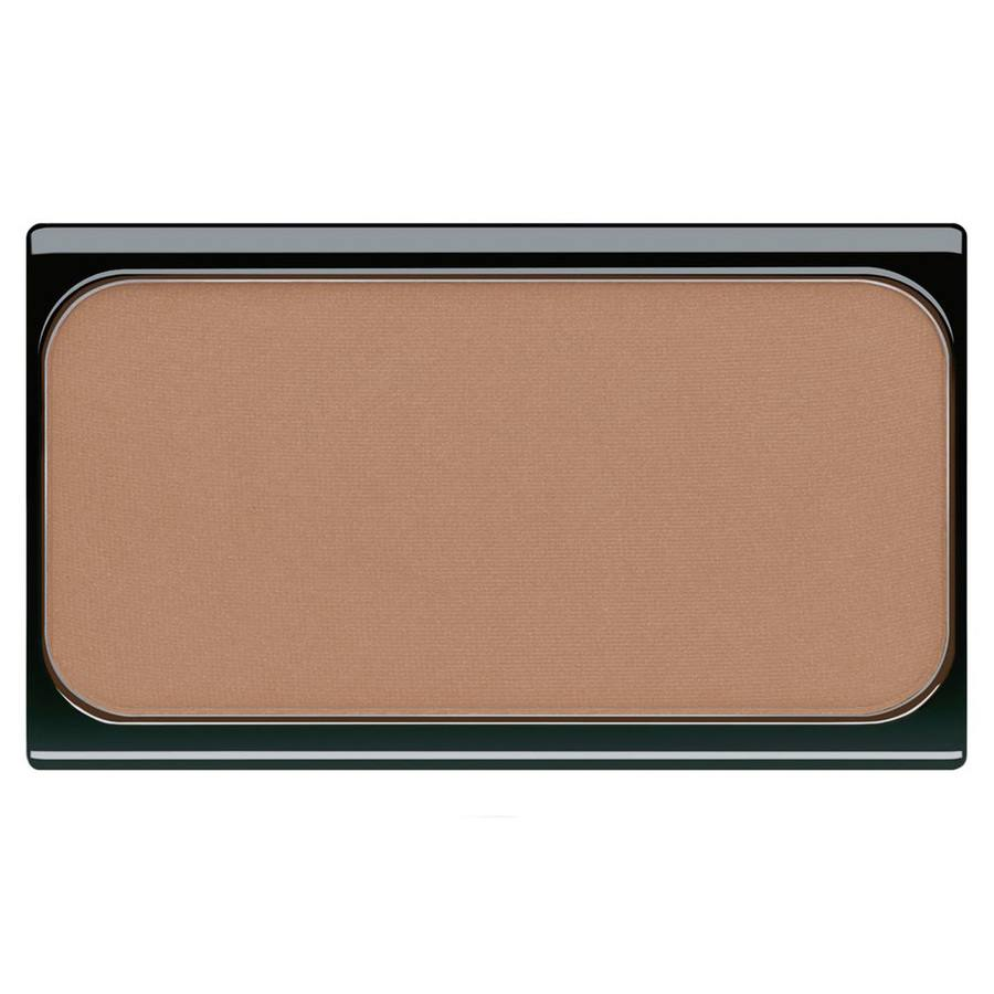 Artdeco Contouring Powder – 22 Milk Chocolate
