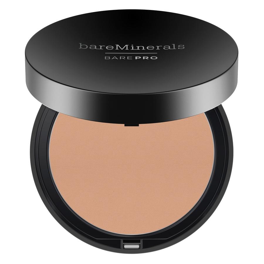 bareMinerals barePRO Performance Wear Powder Foundation 10 g – Cool Beige 10