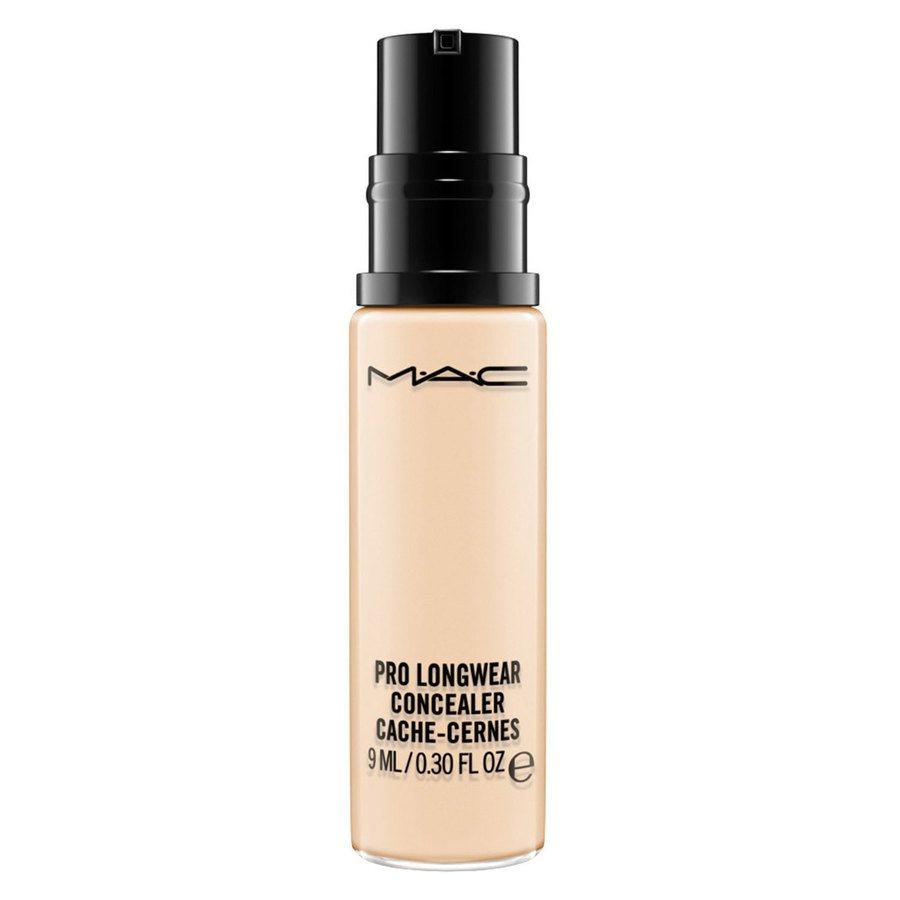 MAC Cosmetics Pro Longwear Concealer Nc15 9ml