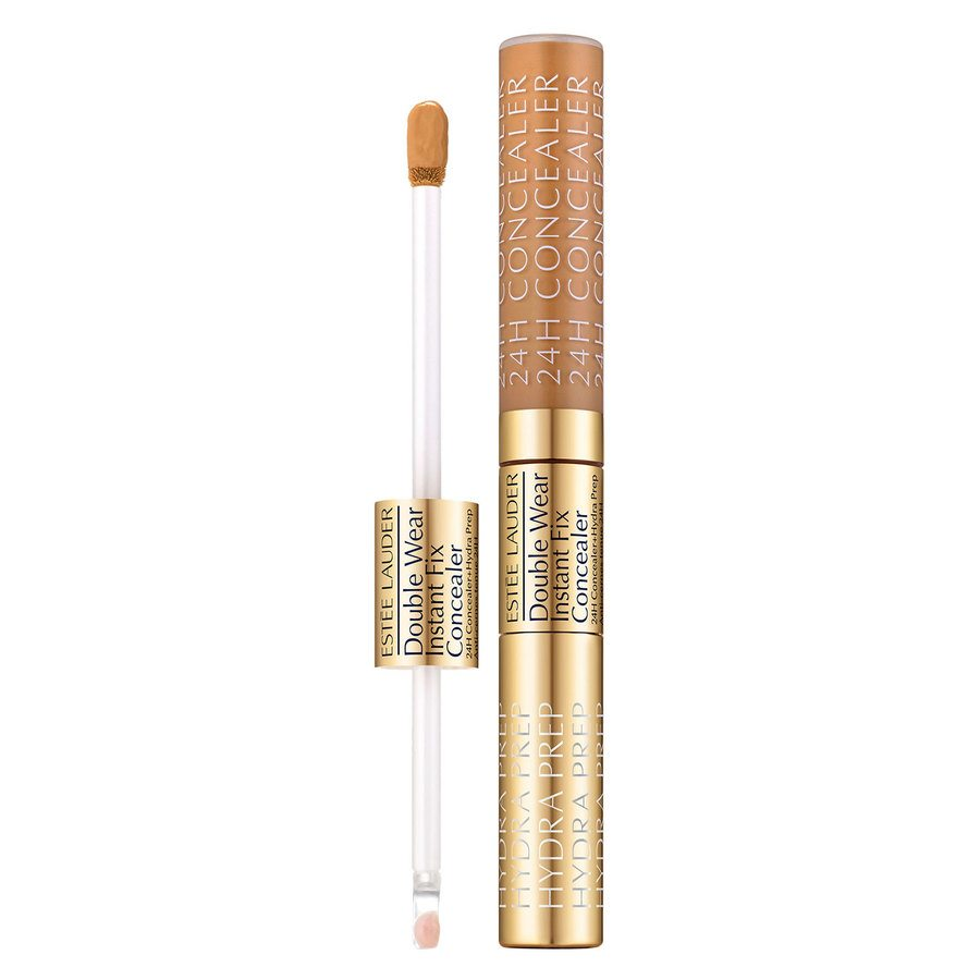 Estée Lauder Double Wear Instant Fix Concealer 24 Hour Concealer 4C Medium Deep 12ml